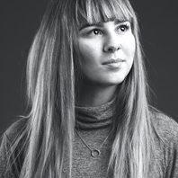 Sandra Arizanta Brynildsen