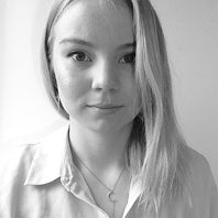Silja Katrine Buljo Hansen