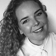 Thea Caroline Klund