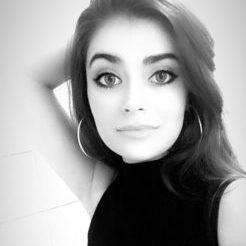 Laila Al-Mosawi
